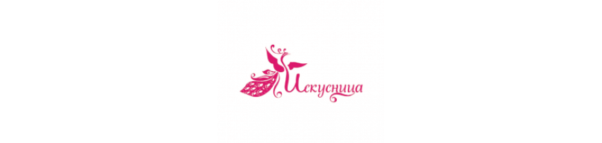 Наборы для вышивания Русская искусница