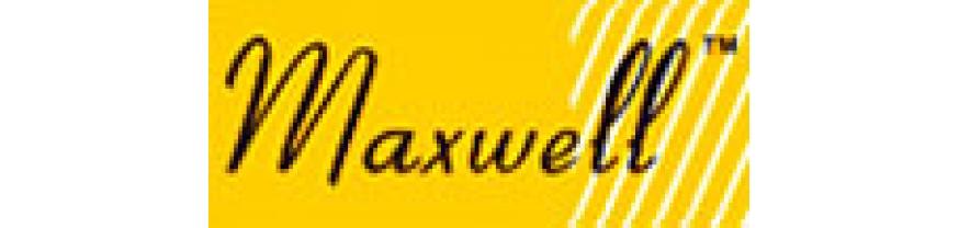 Спицы Maxwell по низкой цене
