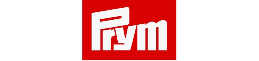 Крючки для вязания PRYM