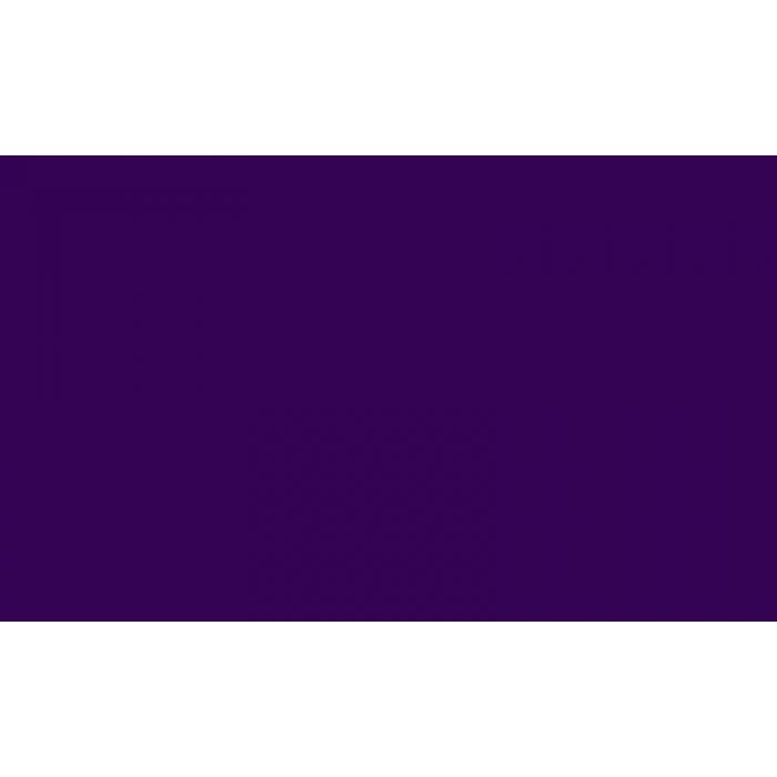 Фетр листовой жесткий 2мм 20х30см арт.КЛ.26941 100% ПЭ уп.2 шт цв.фиолетовый