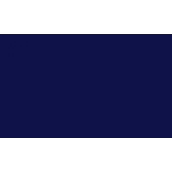 Фетр листовой жесткий 3мм 20х30см арт.КЛ.26977 100% ПЭ уп.2 шт цв.синий