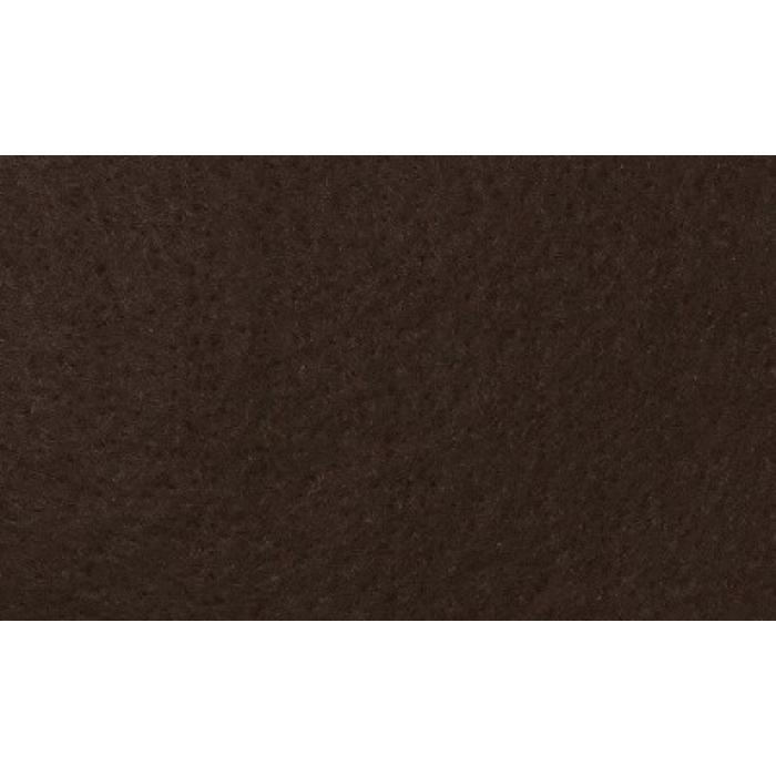 Фетр листовой жесткий 3мм 20х30см арт.КЛ.26974 100% ПЭ уп.2 шт цв.т.коричневый