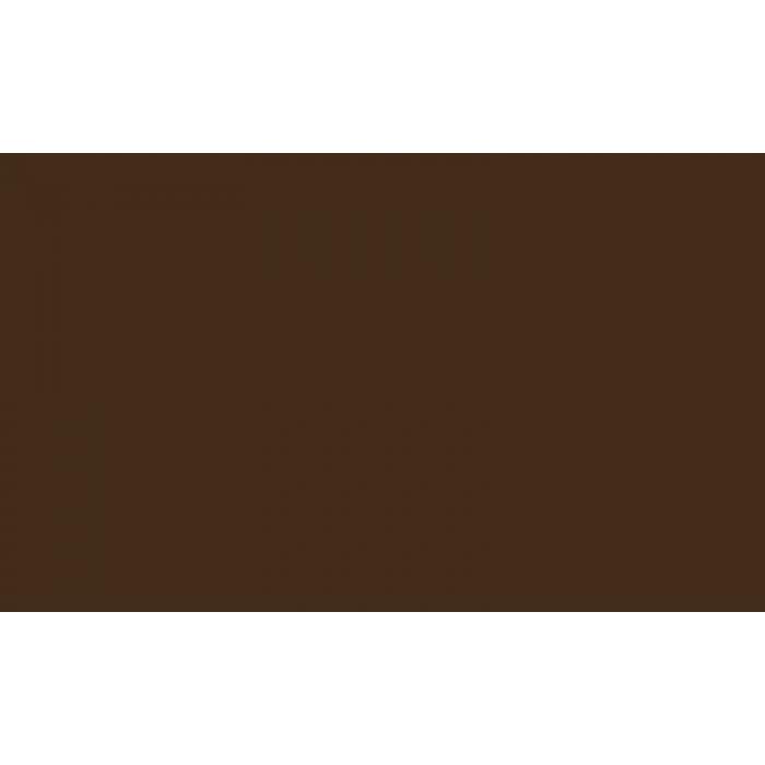 Фетр листовой жесткий 3мм 20х30см арт.КЛ.26981 100% ПЭ уп.2 шт цв.коричневый
