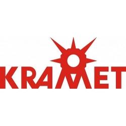 Крамет