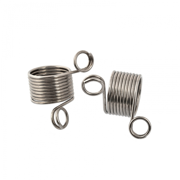 Наперсток Maxwell Accessories для вязания атр. TBY.111576, ? 18 мм, металл