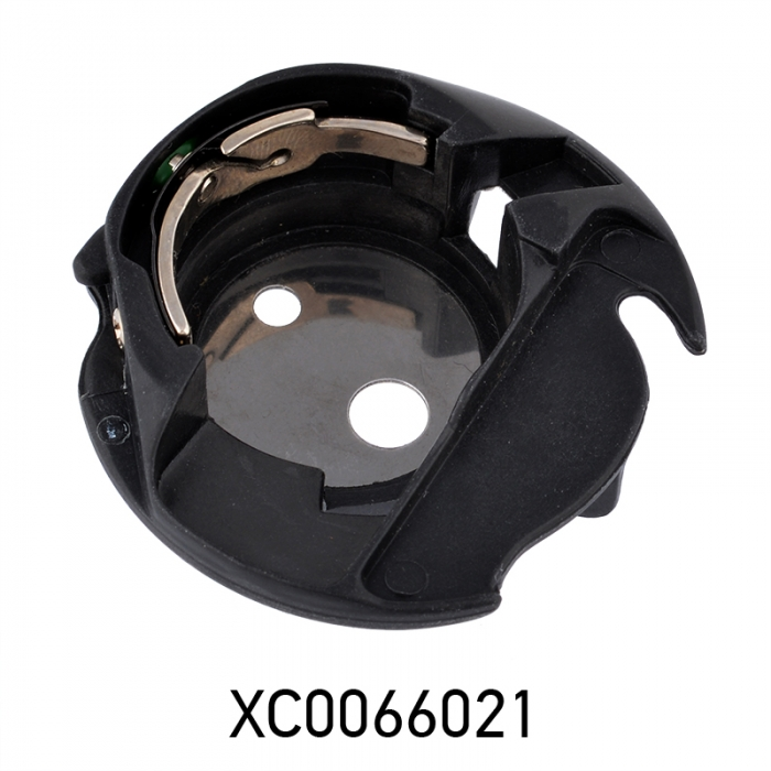 XC0066021 Подшпульник (Inner rotary hook) к моделям Brother XL-60, PS 53, 57