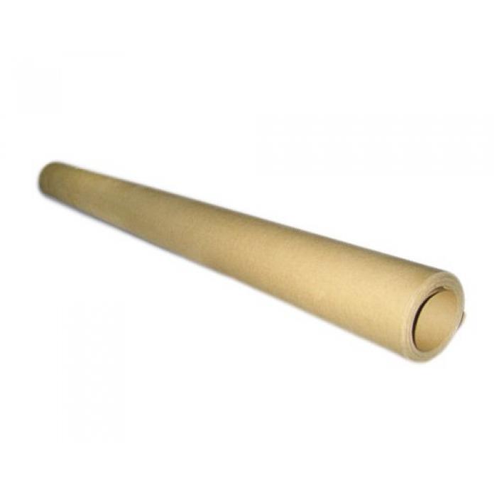 Картон для лекало двухстор арт.111205 0,12мм х 114см рул.5м