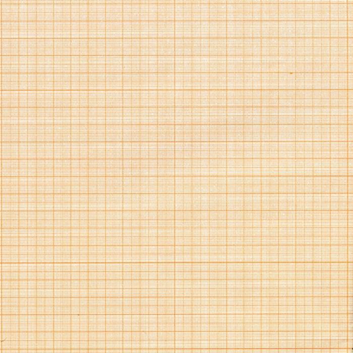 Бумага масштабно-координатная арт. 87820 шир. 87.8см рул.20м