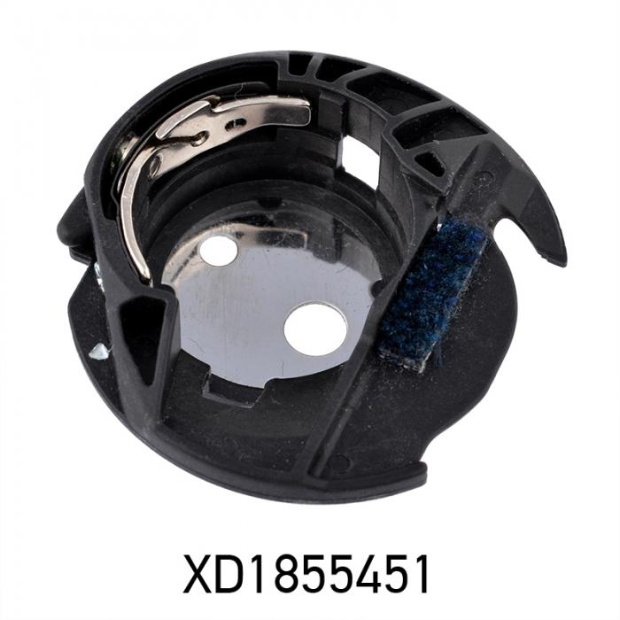XD1855451 Подшпульник к моделям Brother NV-700