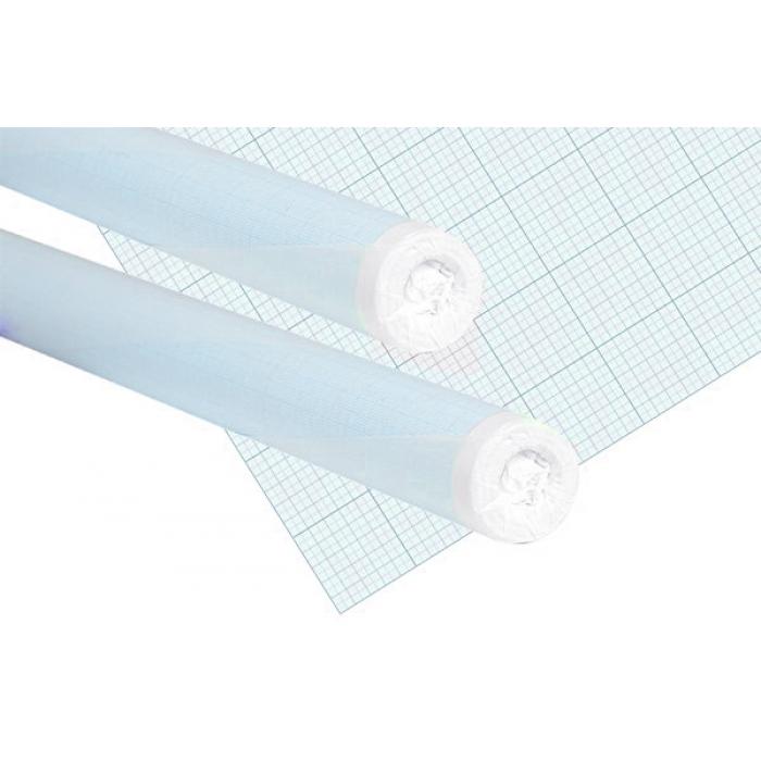 Бумага масштабно-координатная в листах А3 уп.20 листов