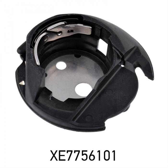 XE7756101 Подшпульник к моделям Brother ArtWork
