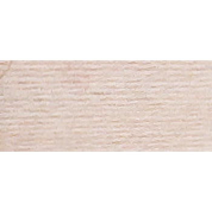 Нитки мулине (шерсть/акрил) НШ-101 10х20м №101
