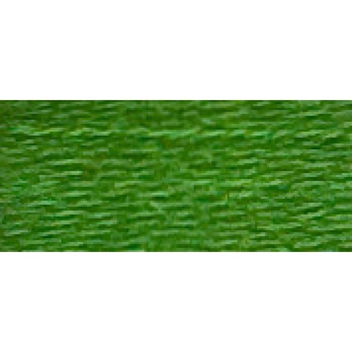 Нитки мулине (шерсть/акрил) НШ-310 10х20м №310