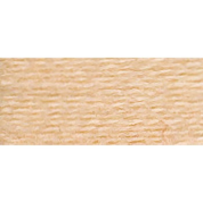 Нитки мулине (шерсть/акрил) НШ-103 10х20м №103