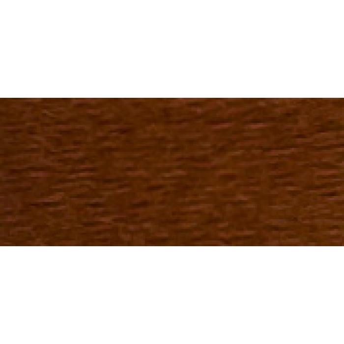 Нитки мулине (шерсть/акрил) НШ-140 10х20м №140
