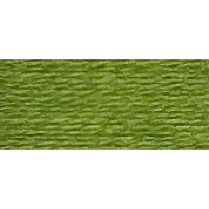 Нитки мулине (шерсть/акрил) НШ-311 10х20м №311