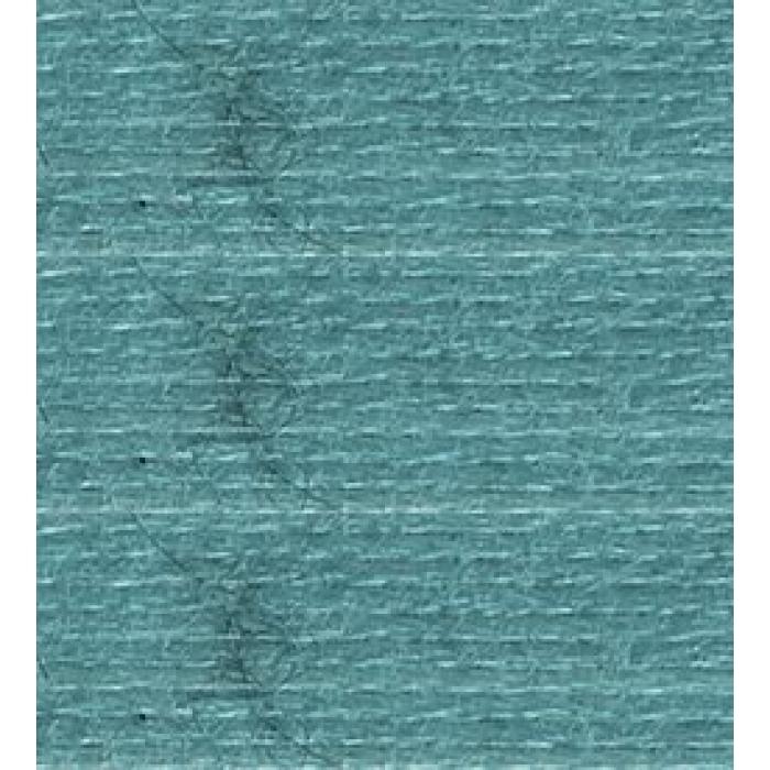 Нитки мулине DMC Embroidery (100% хлопок) 12х8м арт.117 цв.3849