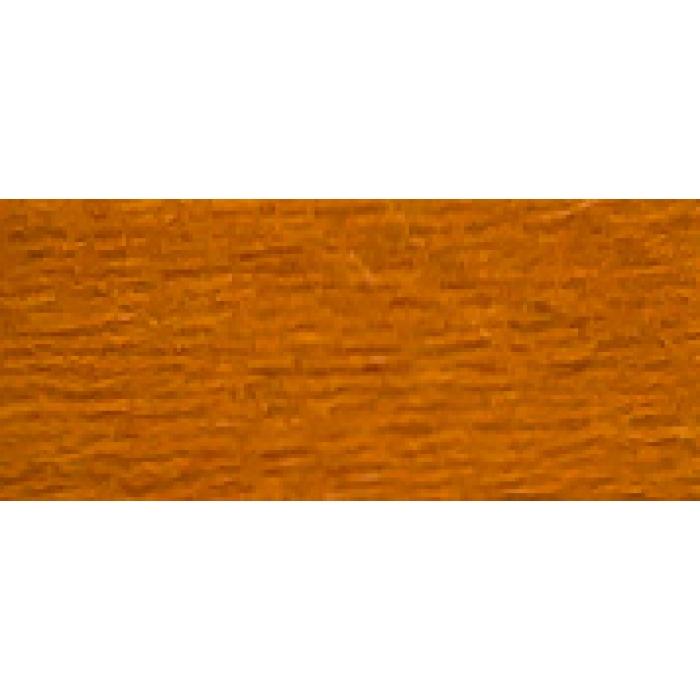Нитки мулине (шерсть/акрил) НШ-240 10х20м №240