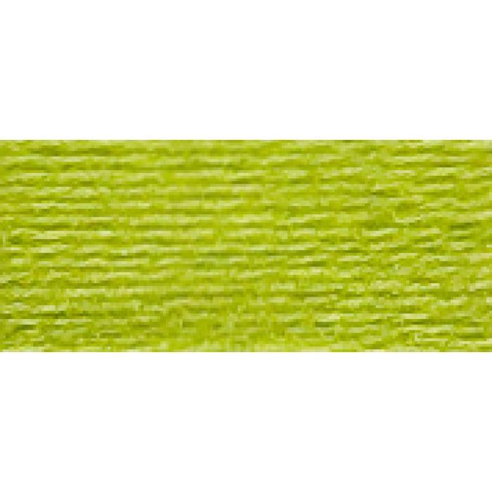 Нитки мулине (шерсть/акрил) НШ-320 10х20м №320