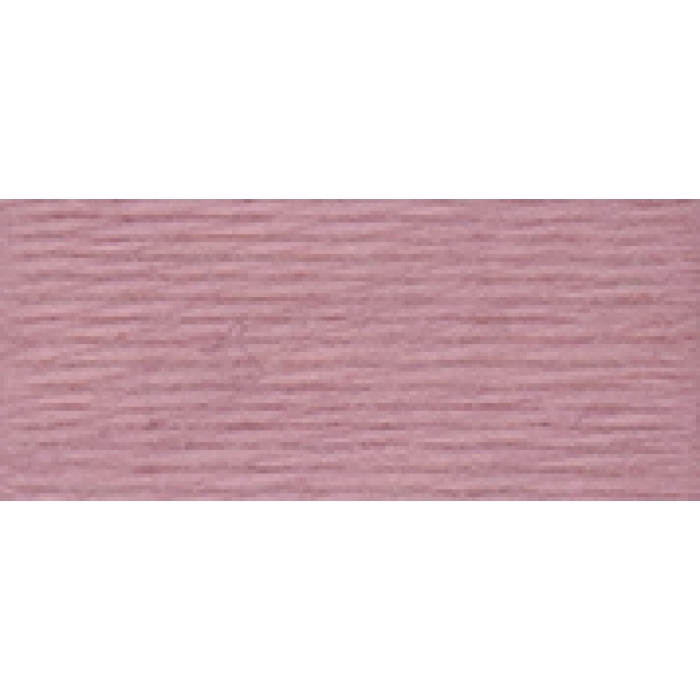 Нитки мулине (шерсть/акрил) НШ-116 10х20м №116