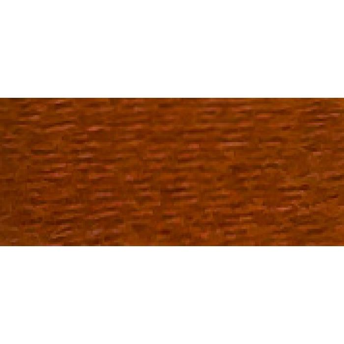 Нитки мулине (шерсть/акрил) НШ-245 10х20м №245