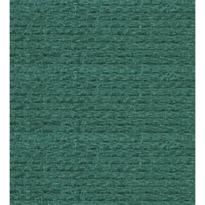 Нитки мулине DMC Embroidery (100% хлопок) 12х8м арт.117 цв.3814