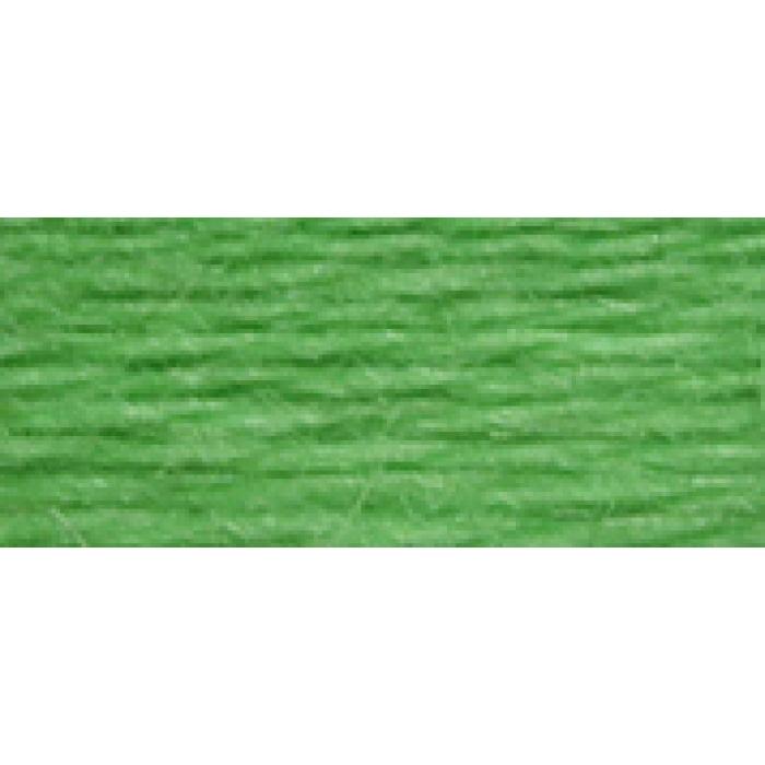 Нитки мулине (шерсть/акрил) НШ-323 10х20м №323