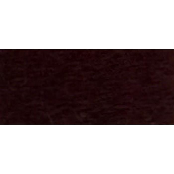 Нитки мулине (шерсть/акрил) НШ-150 10х20м №150