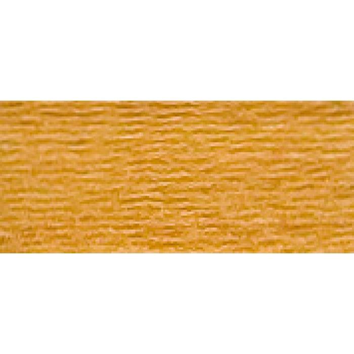 Нитки мулине (шерсть/акрил) НШ-255 10х20м №255