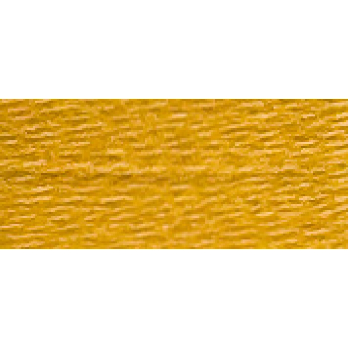 Нитки мулине (шерсть/акрил) НШ-230 10х20м №230