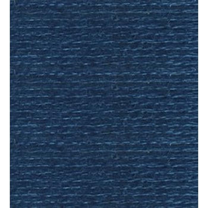 Нитки мулине DMC Embroidery (100% хлопок) 12х8м арт.117 цв.3808