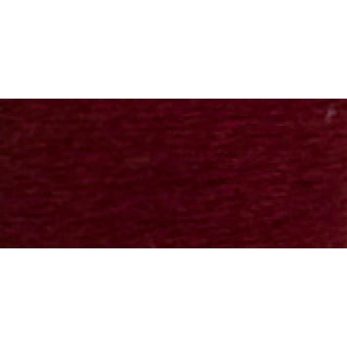 Нитки мулине (шерсть/акрил) НШ-151 10х20м №151