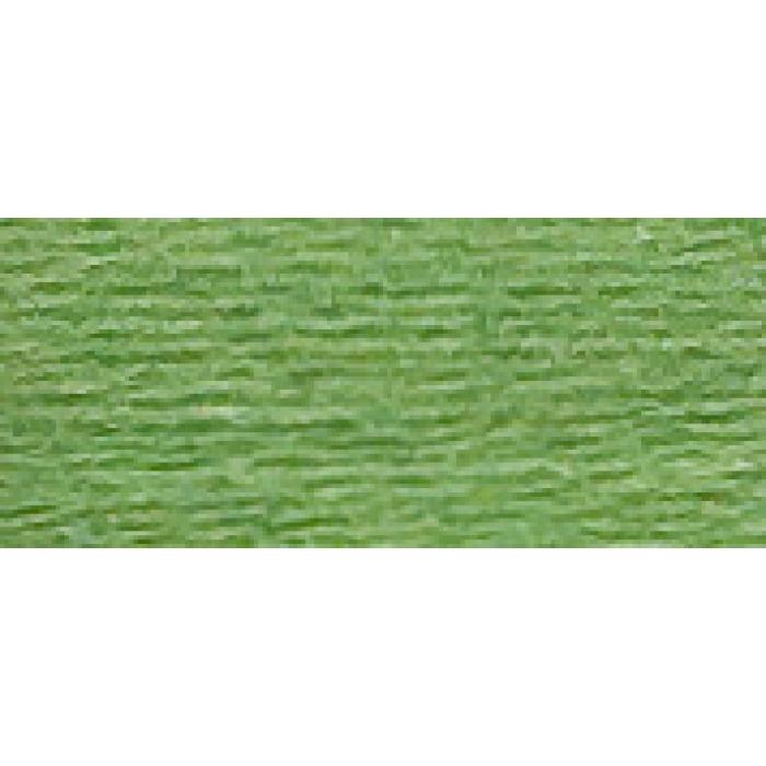 Нитки мулине (шерсть/акрил) НШ-300 10х20м №300