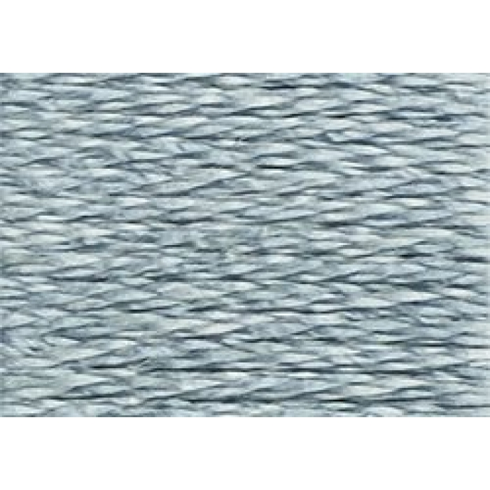 Нитки мулине DMC Satin (100% вискоза) 6х8м арт.1008F цв.S0932