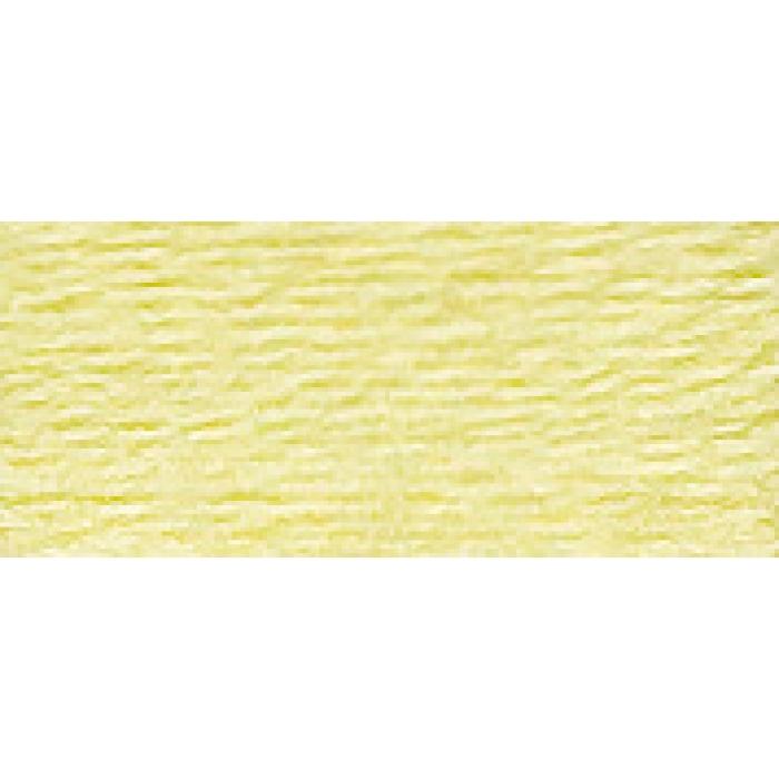 Нитки мулине (шерсть/акрил) НШ-200 10х20м №200