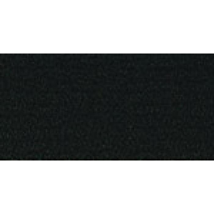Нитки для вышивания Gamma мулине (0207-0819) 100% хлопок 24 x 8 м цв.0420 ЧЕРНЫЙ