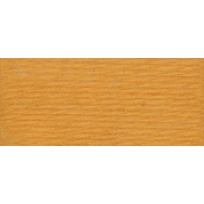 Нитки мулине (шерсть/акрил) НШ-234 10х20м №234