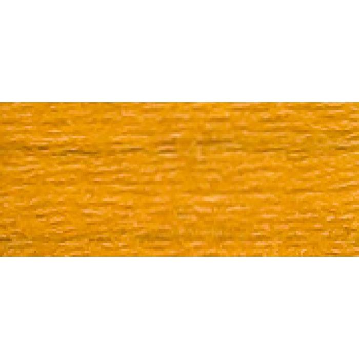Нитки мулине (шерсть/акрил) НШ-235 10х20м №235