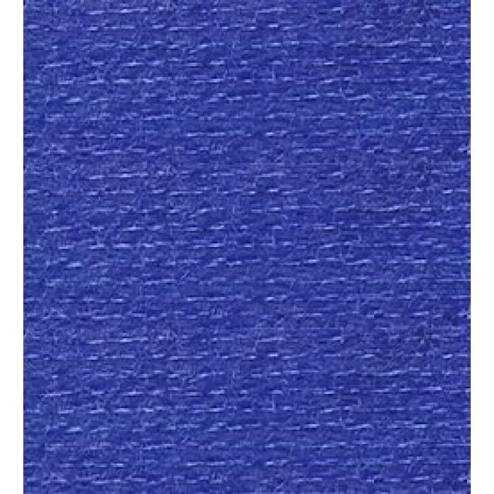 Нитки мулине DMC Embroidery (100% хлопок) 12х8м арт.117 цв.3838