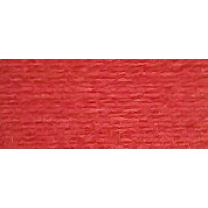Нитки мулине (шерсть/акрил) НШ-124 10х20м №124