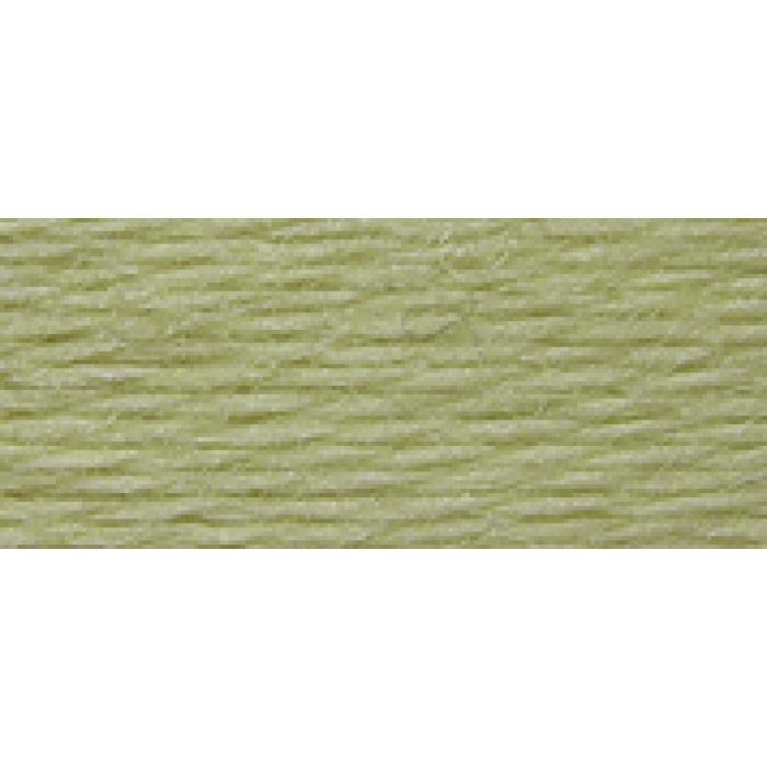 Нитки мулине (шерсть/акрил) НШ-202 10х20м №202