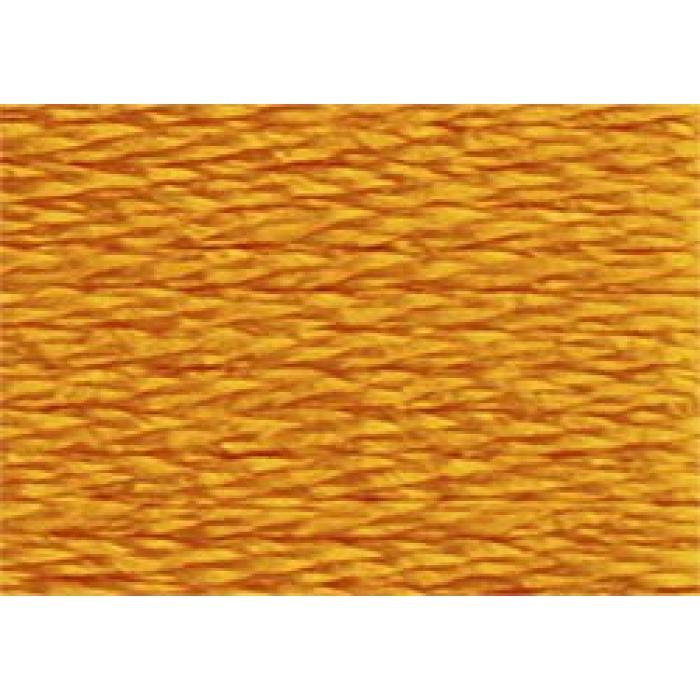 Нитки мулине DMC Satin (100% вискоза) 6х8м арт.1008F цв.S0741