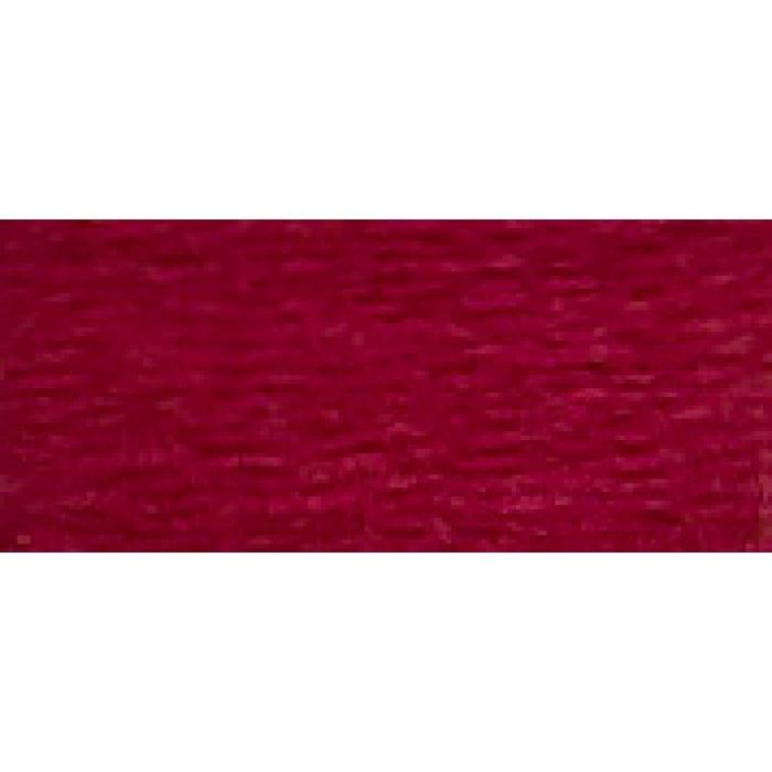 Нитки мулине (шерсть/акрил) НШ-125 10х20м №125