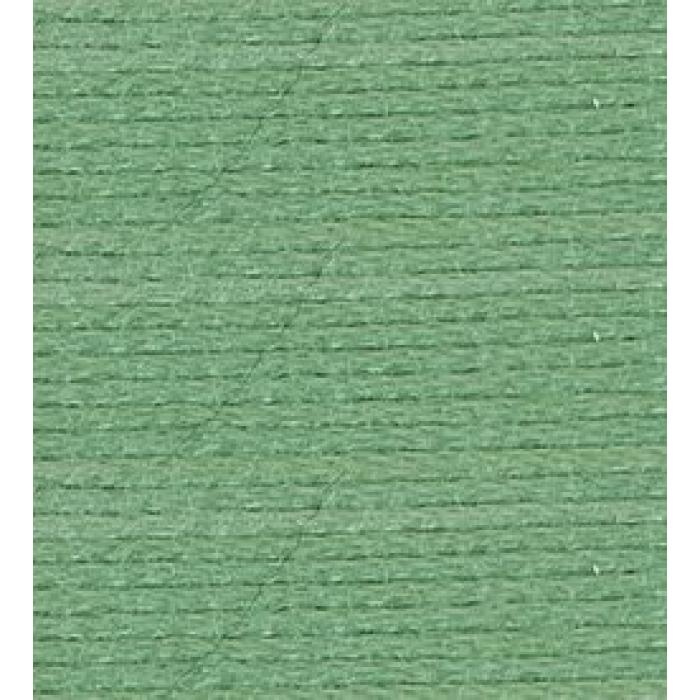 Нитки мулине DMC Embroidery (100% хлопок) 12х8м арт.117 цв.0563