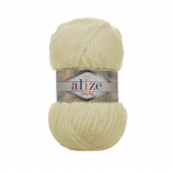Softy Plus