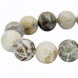 Каменные