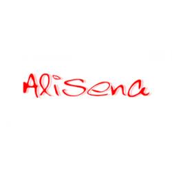 Алисена