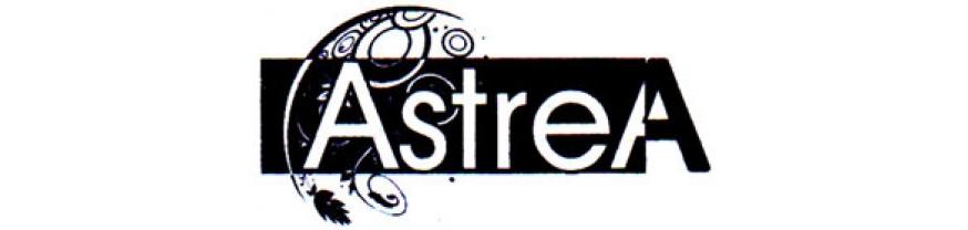 Наборы для вышивания Астрея Арт