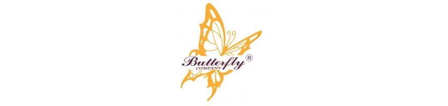 Наборы для вышивания Butterfly