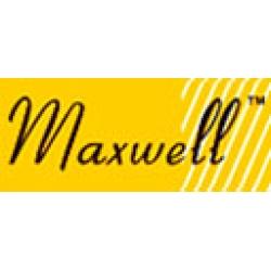 Спицы Maxwell